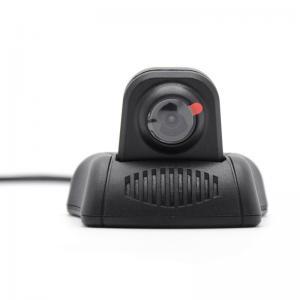 China YUEXU Car Dash Camera Wifi Mini Hidden Video Driving Recorder Full HD 10802P 170 Degree Wide Angle Car Driving Recorder on sale