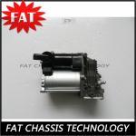 BMW E70 E71 E72 X5 X6 Air Suspension Compressor Pump 37206789938 37226785506