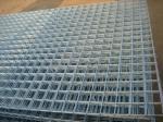 fabricante del paño de alambre de acero inoxidable del filtro 302/304/316L en China