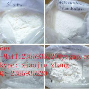 China CAS NO. 24587-37-9 Anti Wrinkle Anti Aging Steroids Dipeptide-2 White Powder on sale