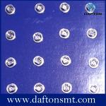 Smt Panasonic CM602 Nozzle 110S N610017371AD/N610017371AC