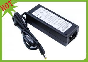 China 12V 7A Adapter For LED Lighting , 84W AC / DC Power Adapter on sale