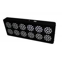 China 400w square indoor lighting led grow lights for plant grow on sale