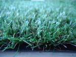 China 20mm Height Soft Feeling Garden Decoration Artificial Grass wholesale