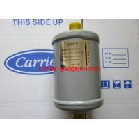 CARRIER 30GX417132EE