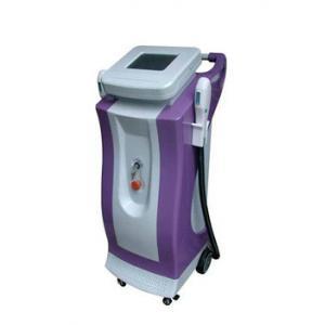 China Photofacial IPL E-Light IPL RF Hair Reduction Machine For Beauty on sale