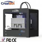 color 3d 3d printer supplier print machine printer  3d drucker Three Dimensional Plate Type