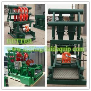 China Solid Control Equipment Shale Shaker Linear Motion Dual Shale Shaker High Efficiency on sale