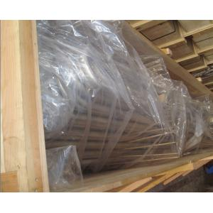 Quality Boiler Stainless Steel U Bend Tube for sale
