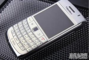 China Hot BlackBerry Bold 9780-unlock code on sale