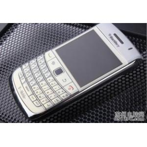 China Unlock code for blackberry bold 9780 3G Wifi mobile phone on sale