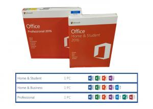 China Web Download Free Microsoft Office 2016 Pro Product genuine Key Code on sale