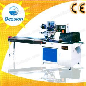 China Semi-automatic Packing Machine Packing Machinery on sale