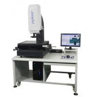 China Electronic automatic two dimensional image measuring instrument on sale