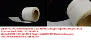 China Insulated Flexible laminate material-H-class 180℃  NMN-H on sale