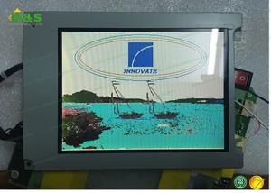China LCBFBT606M24L 	TFT LCD Module on sale