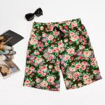 The Best Men's Swim Trunks Of Summer 2019 With Personalised Design