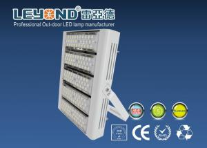 China High power 250w Modular low bay fluorescent light fixtures energy saving on sale