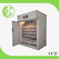 2014 best selling used poultry incubator for sale