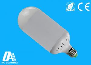 China White Brightest Led Bulb E27 Led Bulbs 240v Aluminum 18 Watt Led Bulb Lights on sale