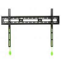 "tv fixed wall mount,tv wall bracket for 40""-65"" led tv lcd tv,Ultra Slim  Profile TV Bracket Wall Mount for Flat LCD LED"