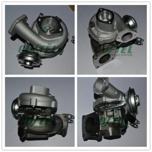 China 4.2L 1HD-FTE Turbo Engine Parts , Car Turbo Charger 724483 17201-17070 17201-17050 on sale