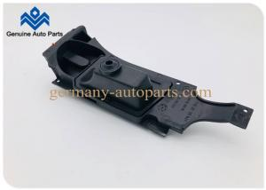 China Touareg Superb Q7 Engine Oil Separator , 022 103 515 A Engine Breather Filter on sale