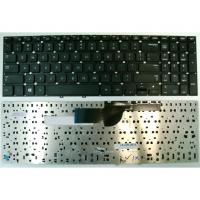 Original new laptop keyboard for SAMSUNG 355E5C