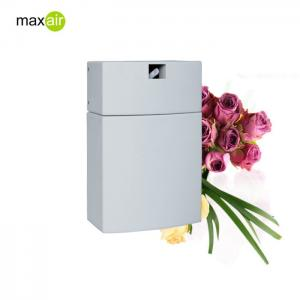 China Scent Diffussion System Scent Diffuser Machine Remote Control Option with Fan Direct on sale