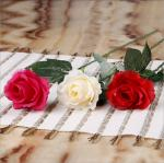 China Silk Roses for Sale wholesale
