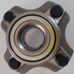 For Suzuki Carry Front Wheel Hub Bearing 43402-77A00 28BWK15 4340277A00