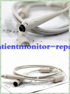 China PHILIPS Pagewriter TC IEC  USB Patient Date Cable REF989803164281 Medical Equipment Parts on sale