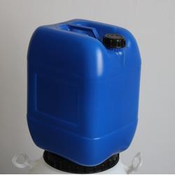 china 25l acid container plastic drums barrels for sale