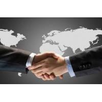 China Purchasing Agents Sales Agents And Distributors In China