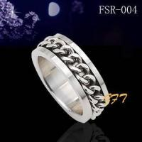 316 stainless steel jewelry