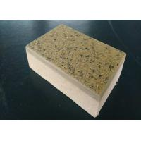 Real Stone Paint External Wall Insulation Boards