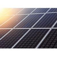 Residential Solar Pv Modules 3 % Measuring Tolerance Easy Operation