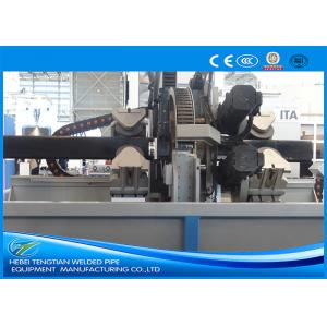 China 32mm Diameter Cold Cut Pipe Saw Use In Steel Pipe Making Machine FJ32 on sale