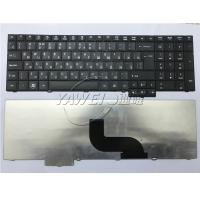 RU/Russian Laptop Keyboard for Acer TravelMate 5760 TM5760 5760G 5760Z 5760ZG TM6595 6595 6595G 6595T 6595TG TM6495T