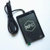 nfc tag writer, nfc tag writer Manufacturers and Suppliers at