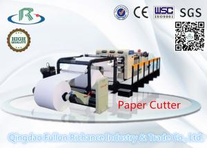 China High Efficient CHM-A4A/B A4 Paper Packing Machine (Cutting and Stacking) on sale