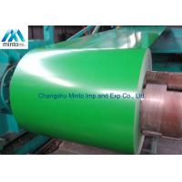 DX51D SGCC Prepainted Galvanized Steel Coil Steel Hot Rolled Coil ASTM AISI DIN GB