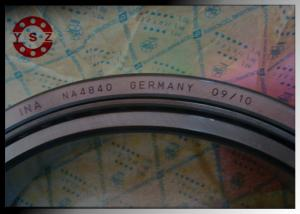 China Direct Distributor Needle Roller Bearing Retainer Assembly ISO Standard on sale