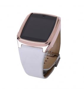 China GD910i -the most watch-like mobile phone 1.6 inch on sale