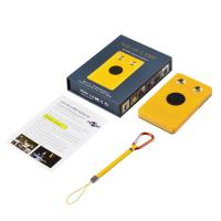China Portable solar light, six colors, Patented product, Camping lights, barbecue lights, fishing lights, reading lights, SOS on sale