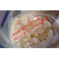 China Buy high quality 4-CPrC for sale online.wholesale 4-CPrC with attractive price shaw@zwytech.com on sale