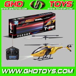 China 3.5CH Hobby Big Remote control Helicopter XBM-29 RC Helicotper RC toys,RC Hobby,RC Model Helicoter on sale