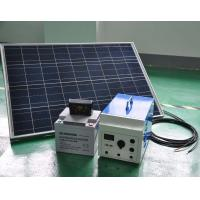 HOT Sale Green Energy Solar Home System For Home Use 20W/60W/120W/500W/1000W/1500W/2000W