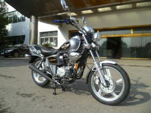 honda th100cc motorcycle motorbike motor 4 stroke 100cc two wheel