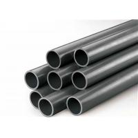 China ASTM A213 309S Stainless Steel Seamless Pipe Mill Surface For High Temperature on sale